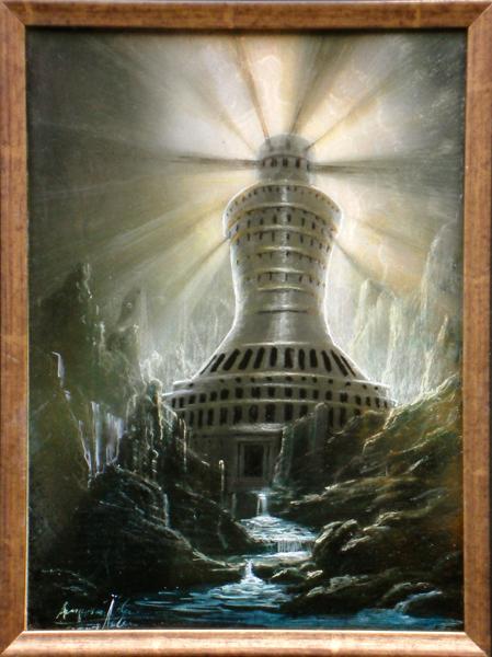 Der_Schattenturm