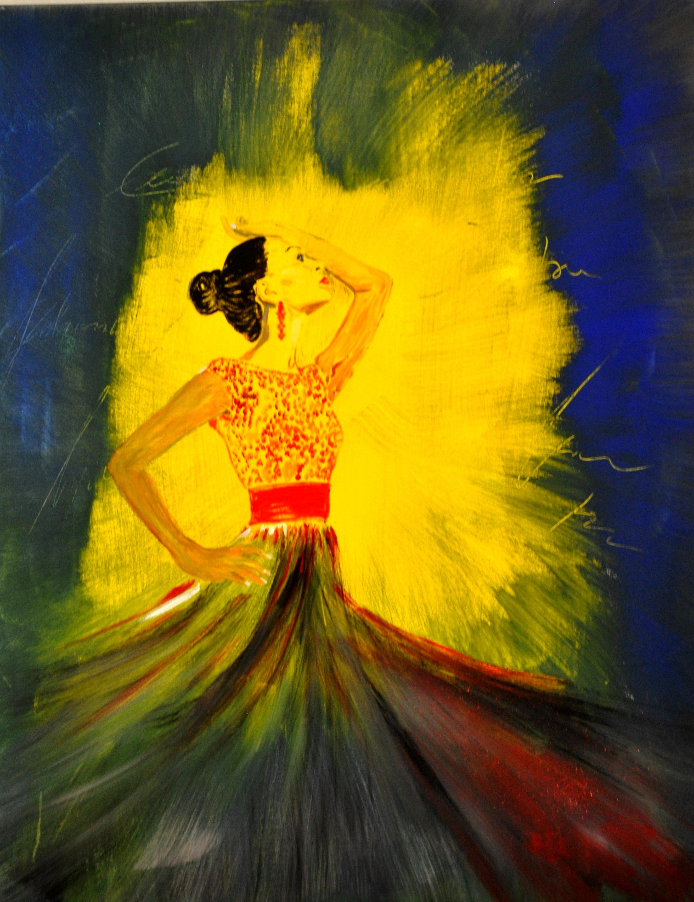 2014_Flamenco_Acryl2.JPG