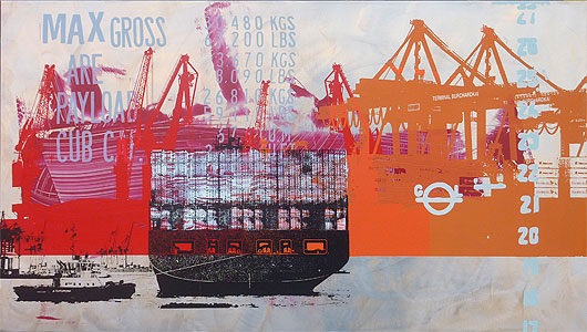 Mk-Containerterminal-45-80.jpg
