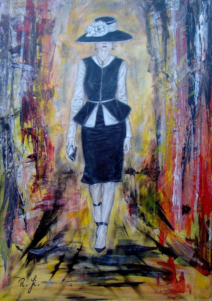 Woman-Mischtechnik-auf-Leinwand-60-x-90-cm-724x1024.jpg