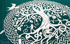 detail_yggdrasil_papercut.jpg