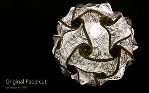 puzzle-lampe-papercut_01.jpg