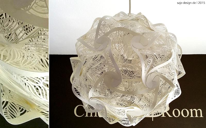 puzzle-lampe-papercut_2.jpg