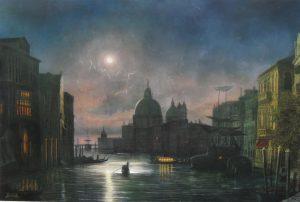 Venedig_Nerly_AngererdAe..jpg