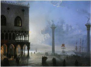 Venedig_Nerly_Kopie_AngererdAe. Kopie.jpg