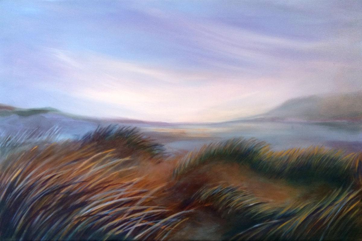 dunes150.jpg
