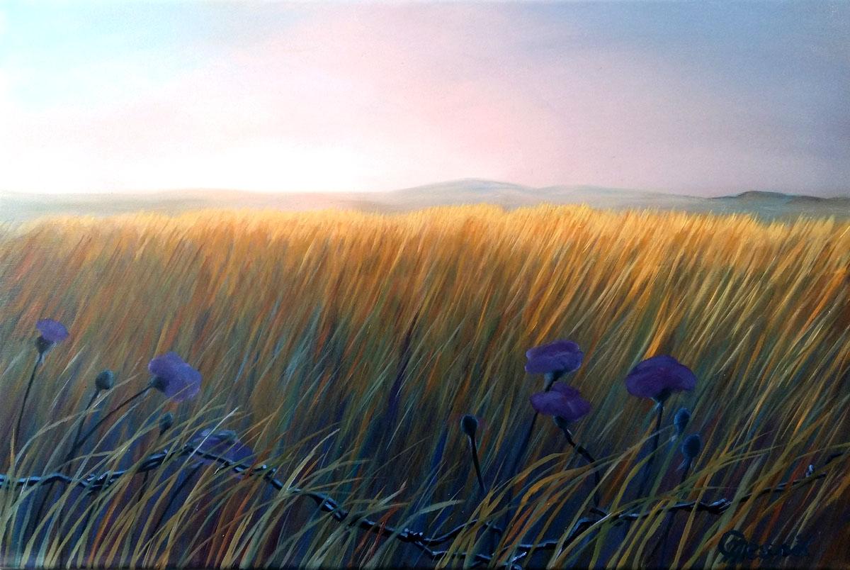 meadow150.jpg