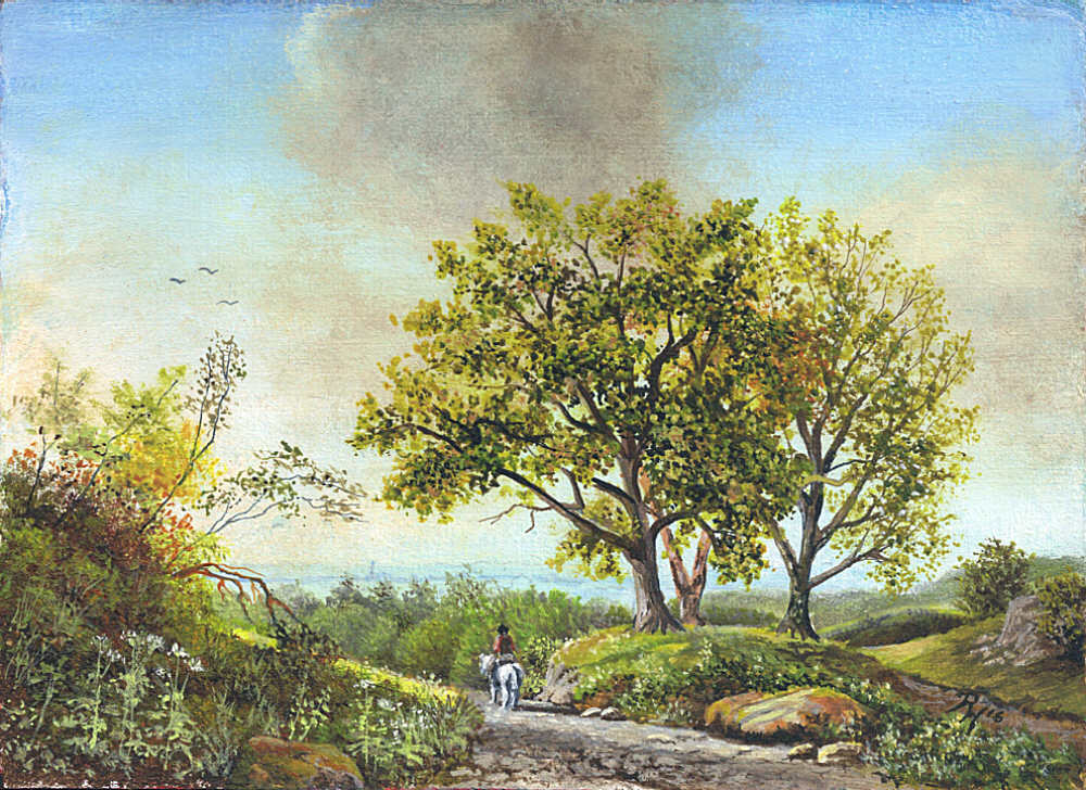 Baumgruppe mit Reiter vsm.jpg