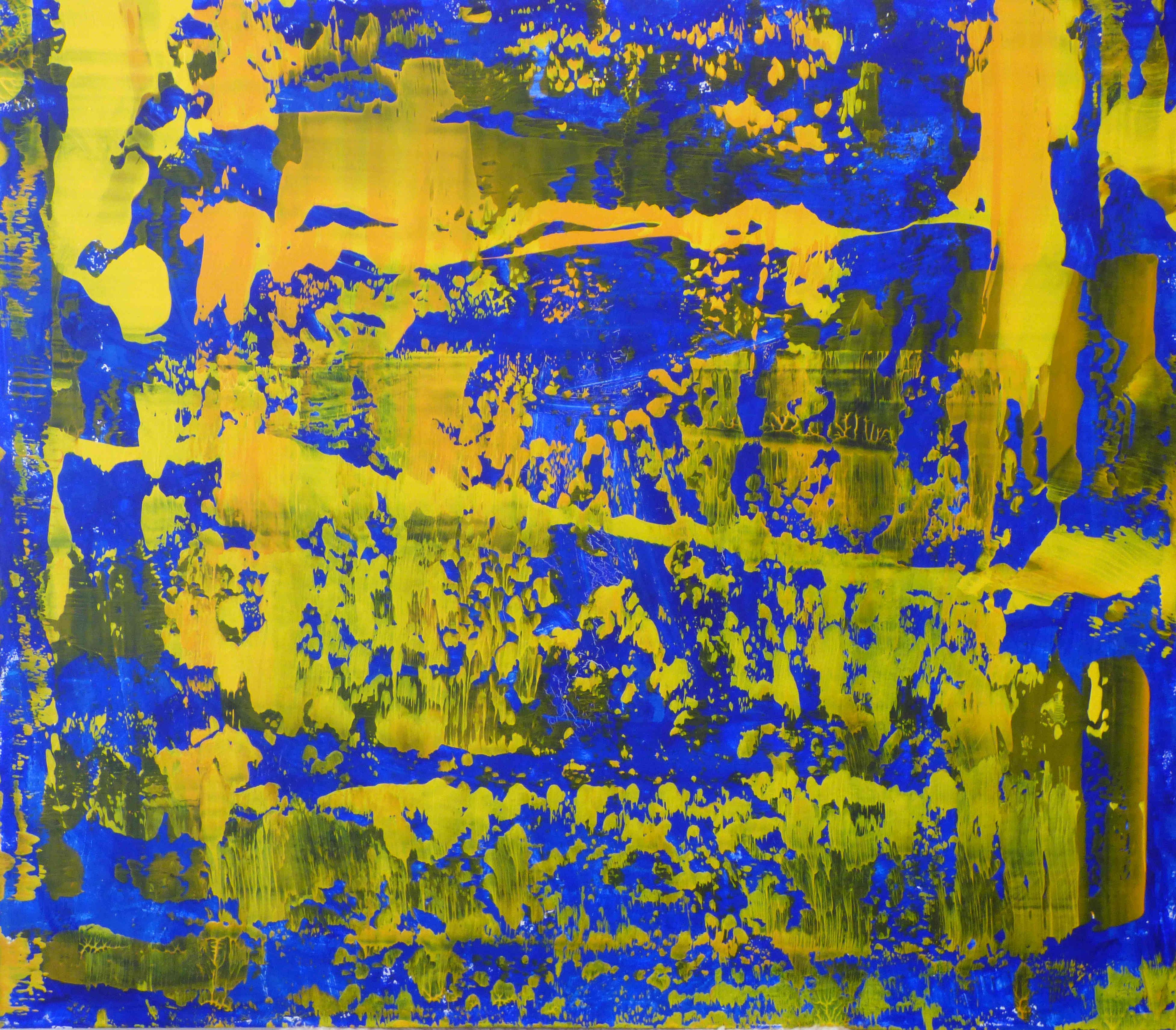 Bekenntnis; Acryl auf Hartfaser, 80 x 70 cm.JPG