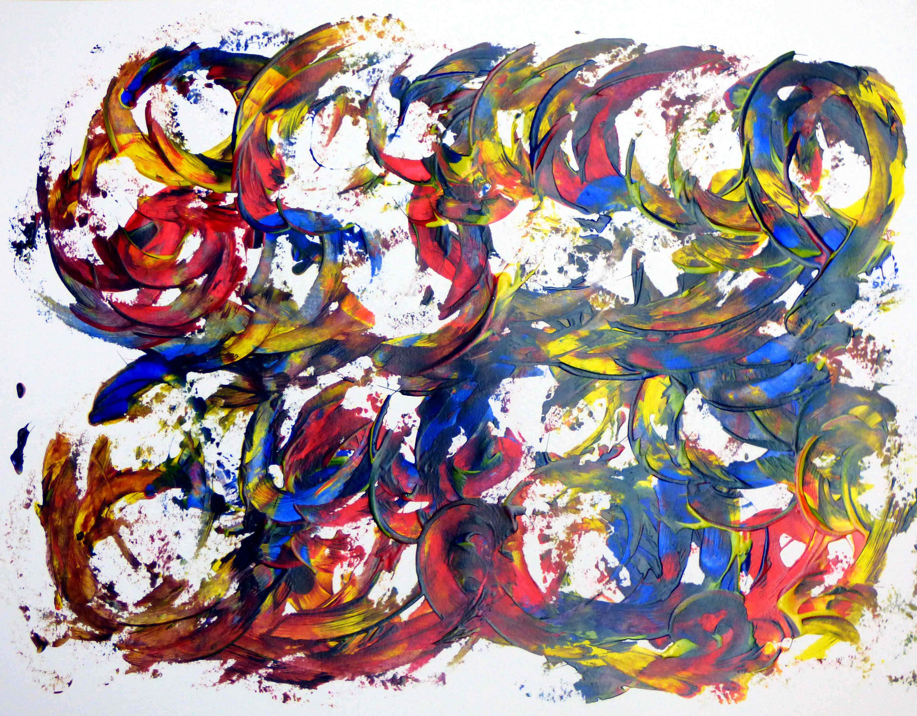 Rotation 64 x 50 cm.JPG